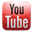Sinergia Inform�tica no Youtube